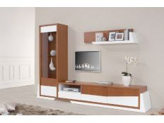 Living Room Llif