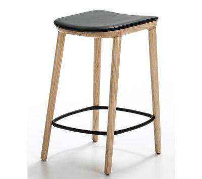 Bar stool Jobson