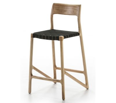 Bar stool Jaque I
