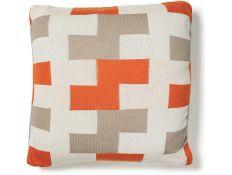 Decorative cushion  Citlab