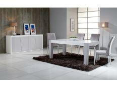 Dining room Latsirc