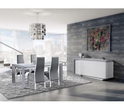 Dining room Esnetni