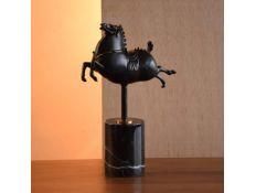 Sculpture Jurece