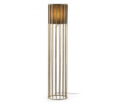 Floor lamp Diomar