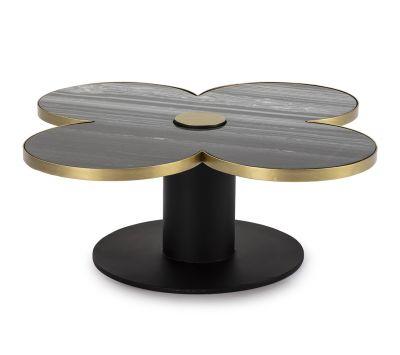 Coffee table Genild