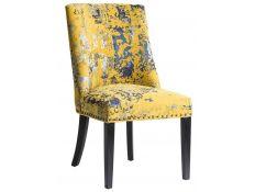 Chair Eppeid