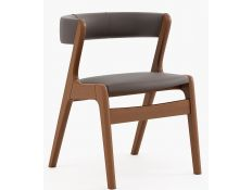 Cadeira Nel