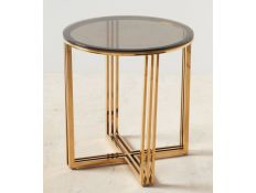 Support table Triciat