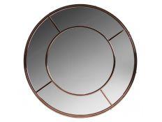 Espelho Ecin