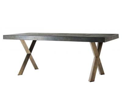 Dining table Kapi
