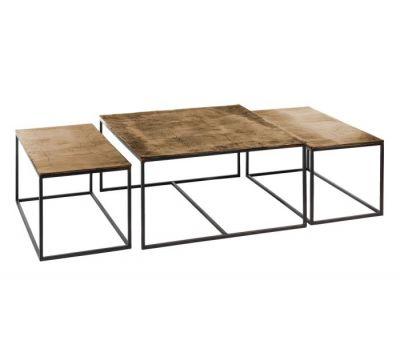 Set of coffee tables Valeni