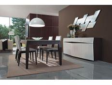 Dining room Berlin B6