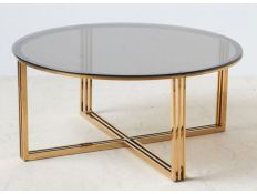 Coffee table Triciat