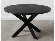 Coffee table Thala