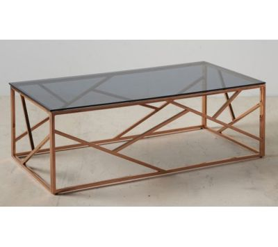 Coffee table Thays