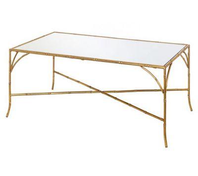 Coffee table Tirsan