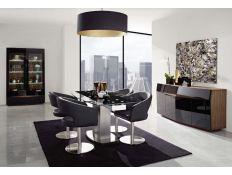 Dining room Berlin B7