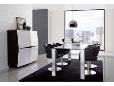 Dining room Berlin B8