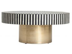 Coffee table Adnoder