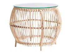 Coffee table Anyal