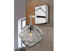 Wall lamp Artep