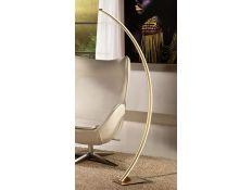 Floor lamp Sucra