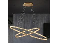 Ceiling lamp Espile