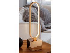Table lamp Etteloc