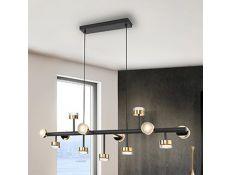 Ceiling lamp Siatla II