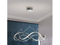 Ceiling lamp Yllom