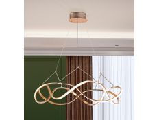 Ceiling lamp Yllom I