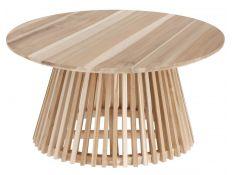 COFFEE TABLE IYURI