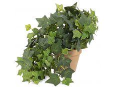 Planta artificial Hiedra
