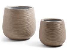 flower pot set lis I
