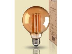 LAMP VINTAGE A