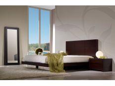 Bedroom Bruma1