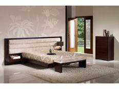 Bedroom Bruma2