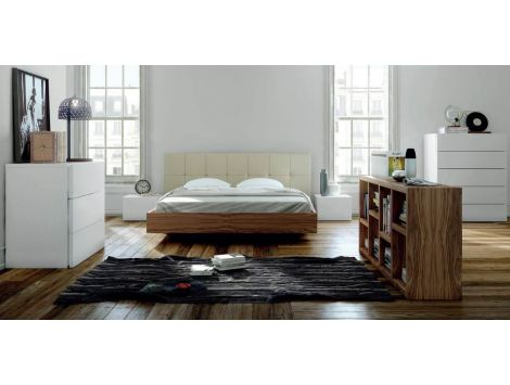 Bedroom Taolf