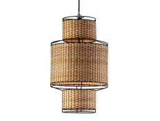 CEILING LAMP XISY