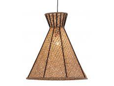 CEILING LAMP ANDERSY