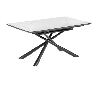 DINING TABLE EXT. ENOEHT