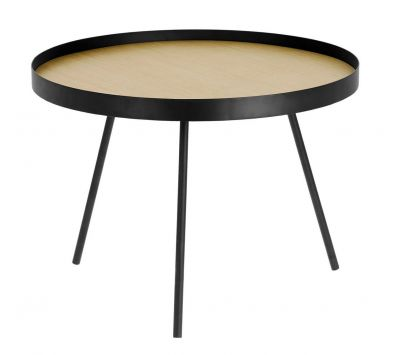 SUPPORT TABLE TENEN