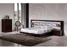 Bedroom Bruma3