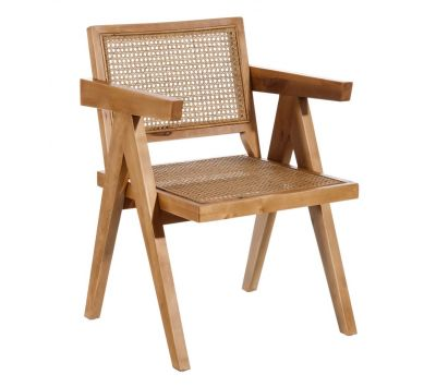 CHAIR CRAFTWOOD