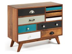 Chest of drawers Nilloc