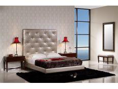 Bedroom Homero2