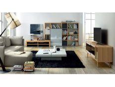 Living room Nnad