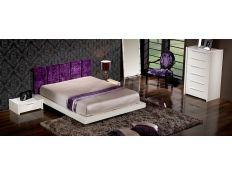 Bedroom Cronos
