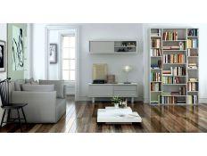 Living room Olin