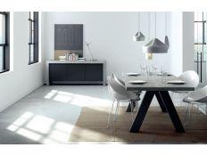 Dining room Xepa